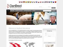 Danbred International A/S