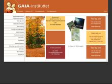 GAIA-Instituttet